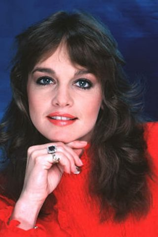 Pamela Sue Martin phone number