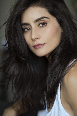 Paola Nuñez 3