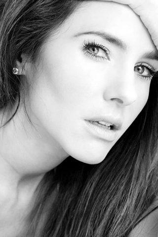 Paola Turbay 1