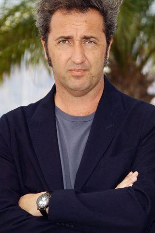 Paolo Sorrentino 4
