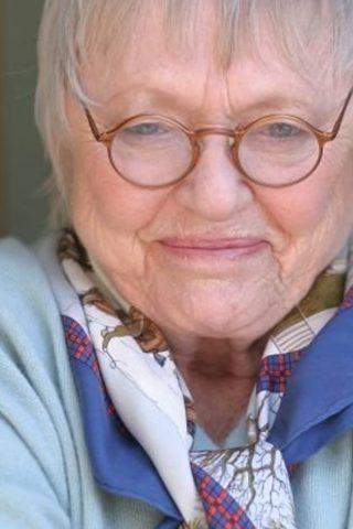 Pat Carroll 4