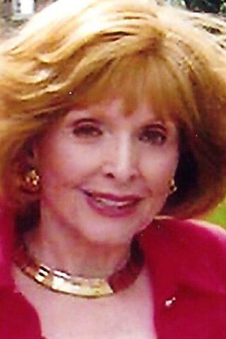 Patricia Barry 2