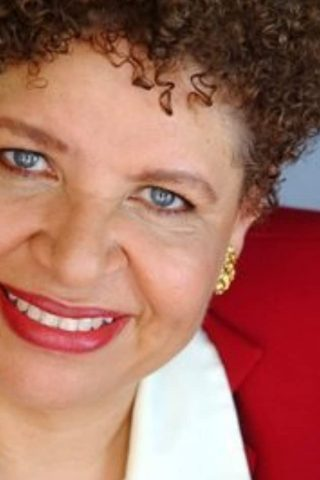 Patricia Belcher 4