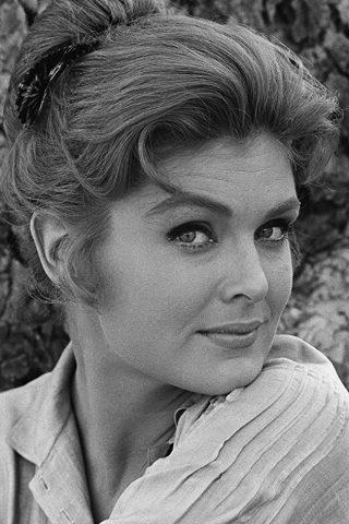 Patricia Blair 4
