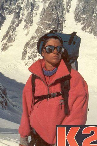 Patricia Charbonneau 4