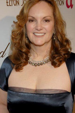 Patricia Hearst 1