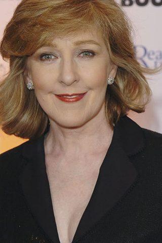 Patricia Hodge 1