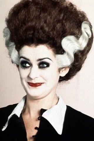 Patricia Quinn 3