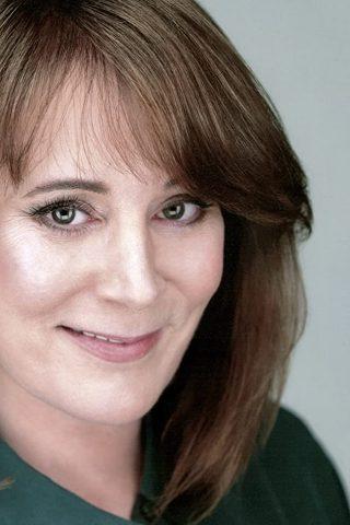Patricia Richardson 2
