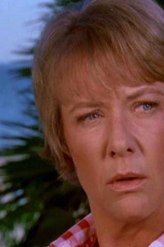 Patricia Smith 1