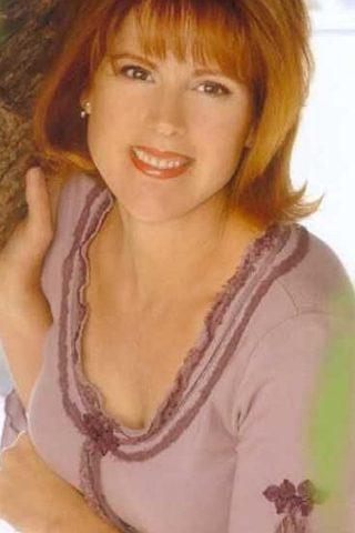 Patricia Tallman 1