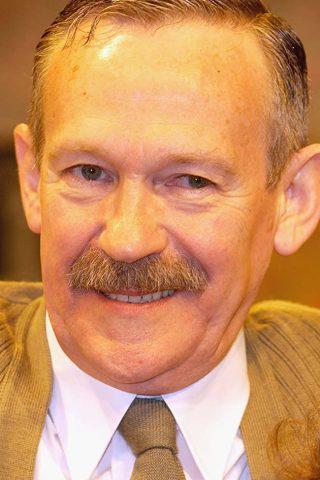 Paul Copley 2