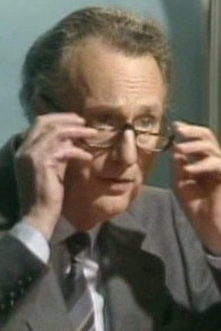 Paul Eddington phone number