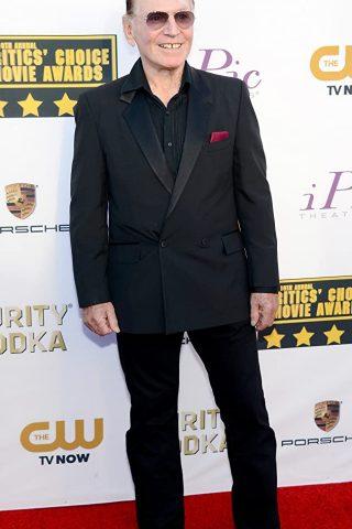 Paul Herman 2