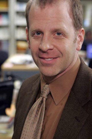Paul Lieberstein 11