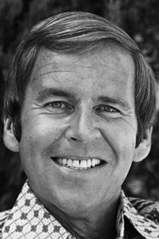 Paul Lynde phone number