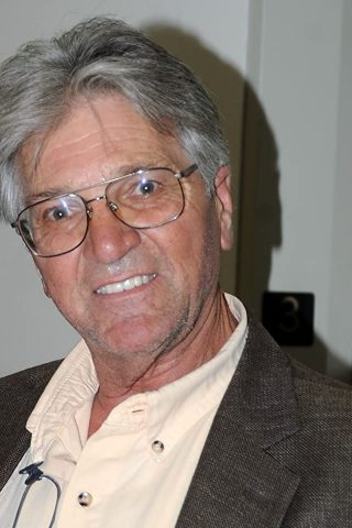 Paul Petersen 2