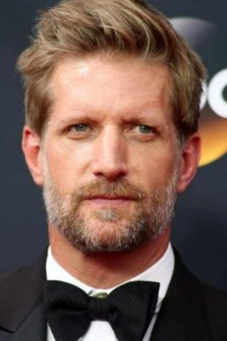 Paul Sparks phone number