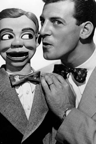 Paul Winchell phone number