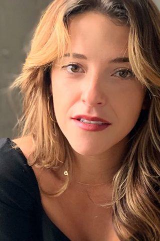 Paula Brancati 1