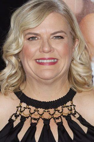 Paula Pell 3