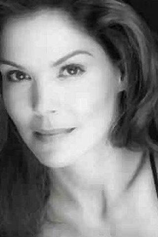 Paula Trickey 4