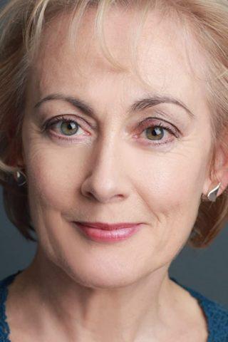 Paula Wilcox 3