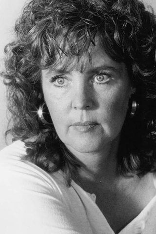 Pauline Collins 1