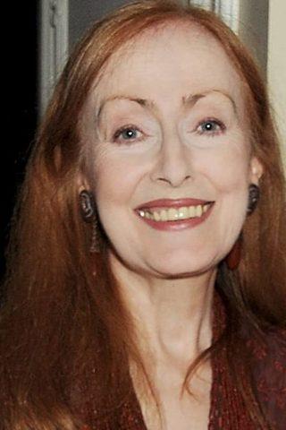 Pauline Moran phone number