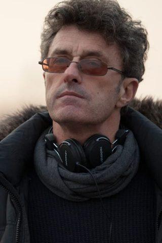 Pawel Pawlikowski 4