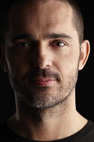 Pedro Alonso 4