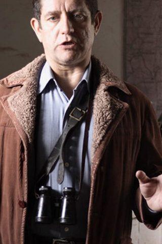 Pedro Casablanc 2