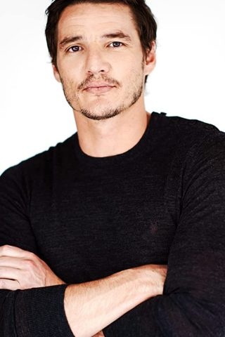 Pedro Pascal phone number