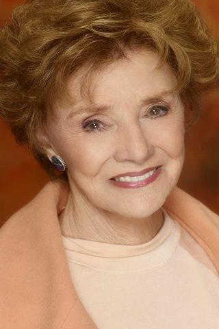Peggy McCay 4