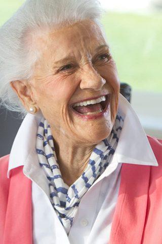 Peggy Stewart 3