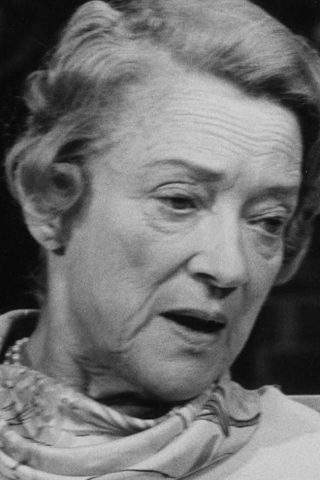 Peggy Wood 3