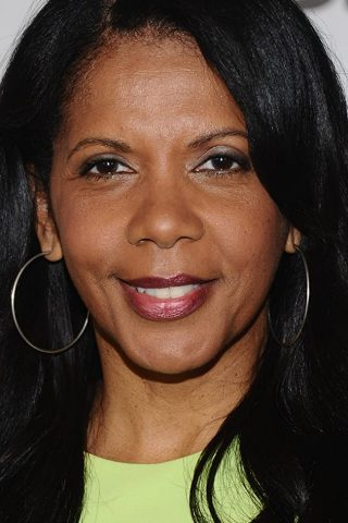 Penny Johnson Jerald 3