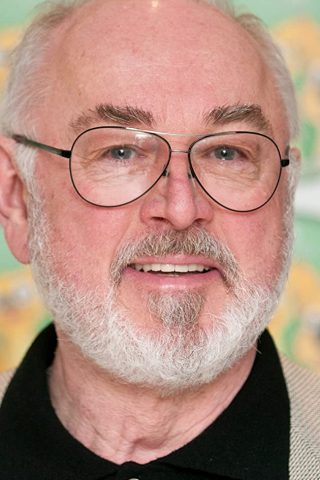 Peter Egan phone number