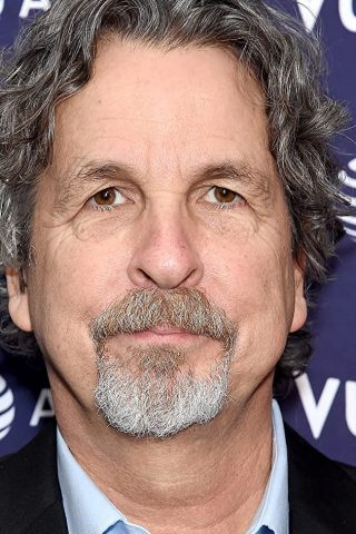 Peter Farrelly phone number