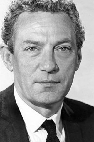 Peter Finch phone number