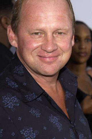 Peter Firth 2