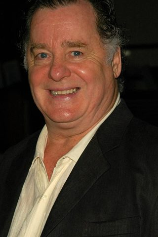 Peter Gerety 2