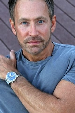 Peter Marc Jacobson 8