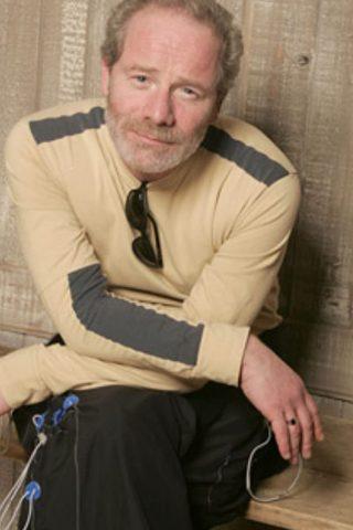 Peter Mullan 3