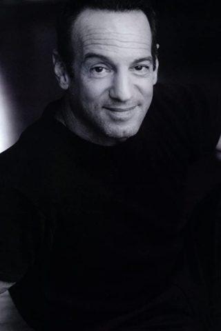 Peter Onorati phone number