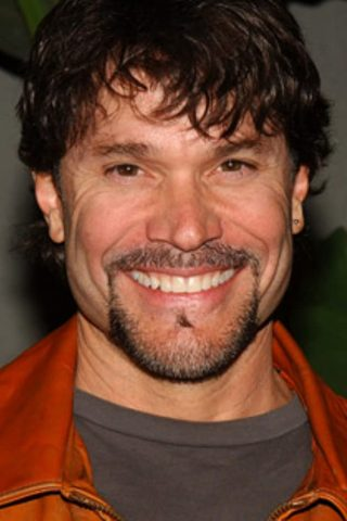 Peter Reckell 4