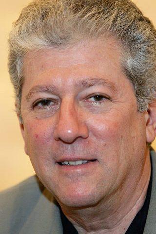 Peter Riegert 2