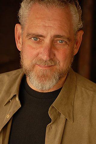 Peter Van Norden 2