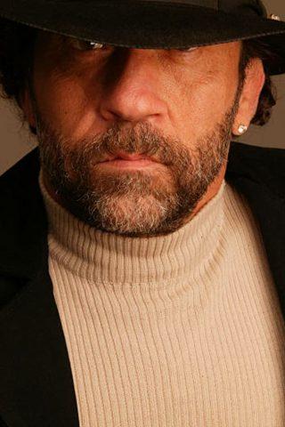 Phil Fondacaro 2