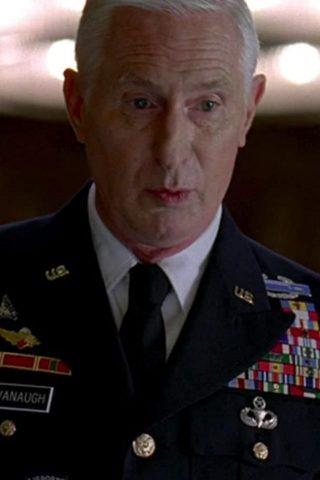 Phil Reeves 3